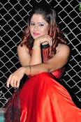 Shilpa Chakravarthy at Appudala Ippudila audio-thumbnail-11