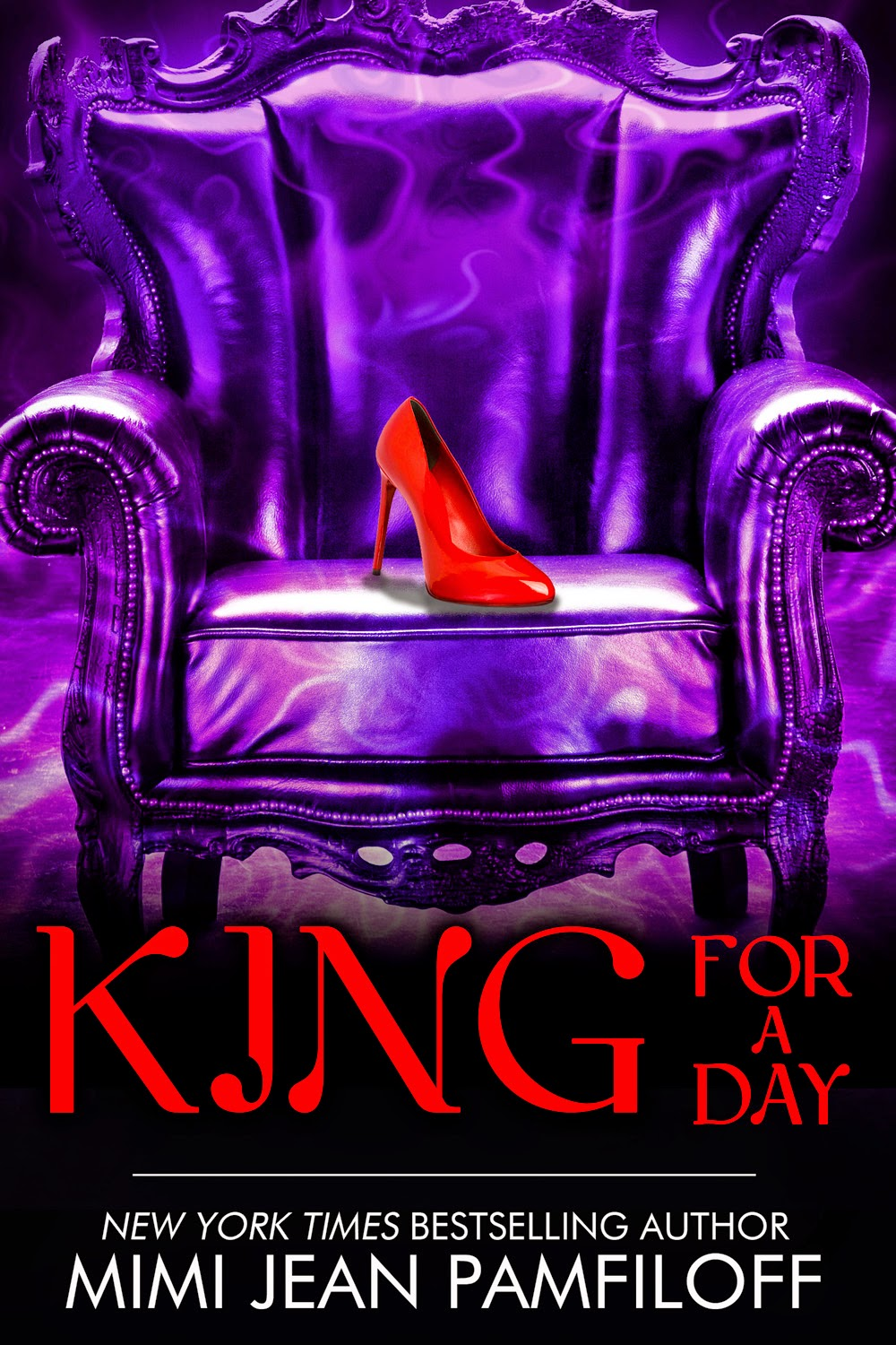 https://www.goodreads.com/book/show/22042981-king-for-a-day