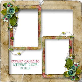 granny enchanted 39 s blog tuesday 39 s guest freebies raspberry road designs. Black Bedroom Furniture Sets. Home Design Ideas