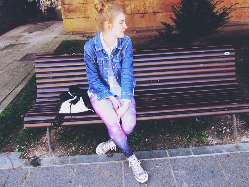 filipa canic, youarethepoet, filipa canic blog, you are the poet blog, fashion blog