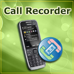 Nokia Asha Call Recording Software