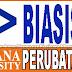 Tajaan Biasiswa Perubatan Jabatan Perkhidmatan Awam (JPA) Universiti Perdana