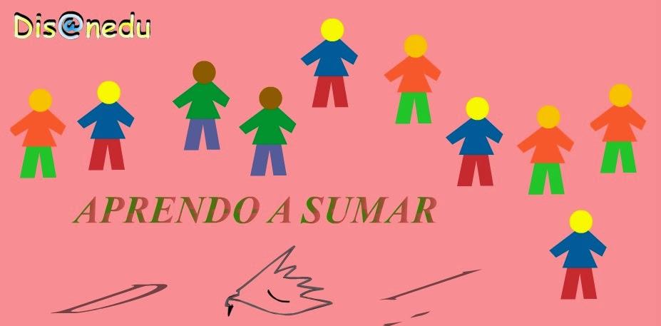 http://cprmerida.juntaextremadura.net/cpr/matematicas/aplicacion/programa/tem/sumarquequedificil1.html