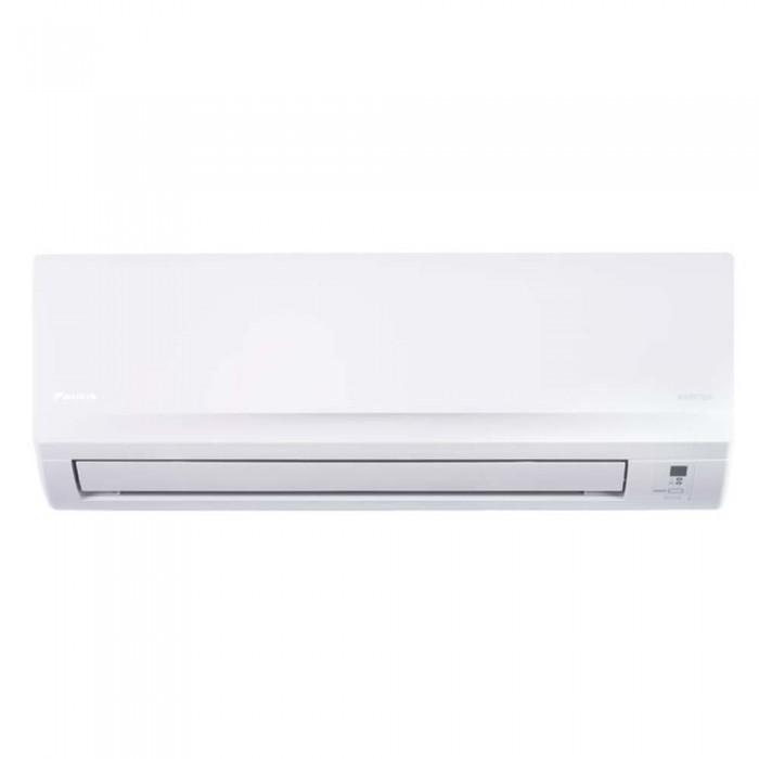 Alicantina de instalaciones comparativa aire for Comparativa aire acondicionado daikin mitsubishi