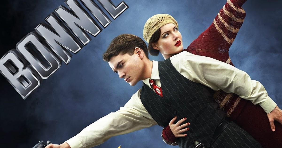 Bonnie and Clyde 2013 Online Subtitrat 720 HD - HD-serialebune