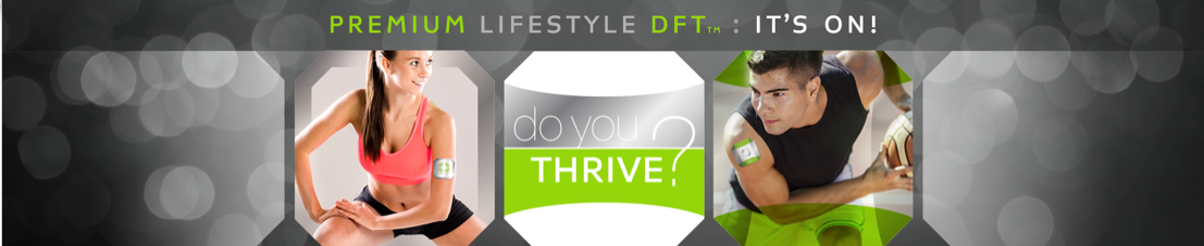 Dft patch caffeine a online health magazine for daily health news