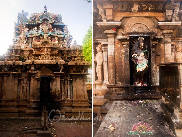 Kumbakonam, Tamil Nadu