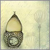Lavinia Stamps.com