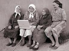 Ψηφιακό Σχολειό
