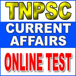 Tnpsc group 4 vao question papers 2012