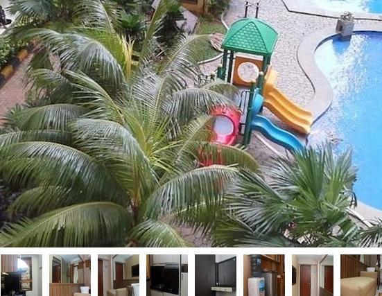 Adam Apartment Adalah Hotel Murah Ketiga Yang Ada Di Daerah Cilandak Jakarta Selatan Ini Beralamat Apartemen Kebagusan City