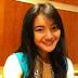 Nama dan Foto Pemain FTV Suamiku Mencampakkanku Menjelang Ajal Indosiar