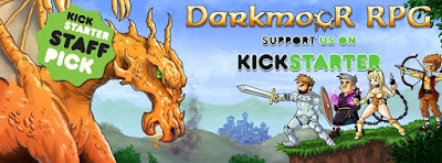 https://www.kickstarter.com/projects/1545227422/darkmoor-rpg
