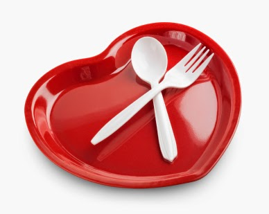 Controla los niveles de colesterol