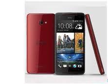 خصائص مميزات و سعر شراء جهاز اتش تي سي HTC Butterfly S الجديد