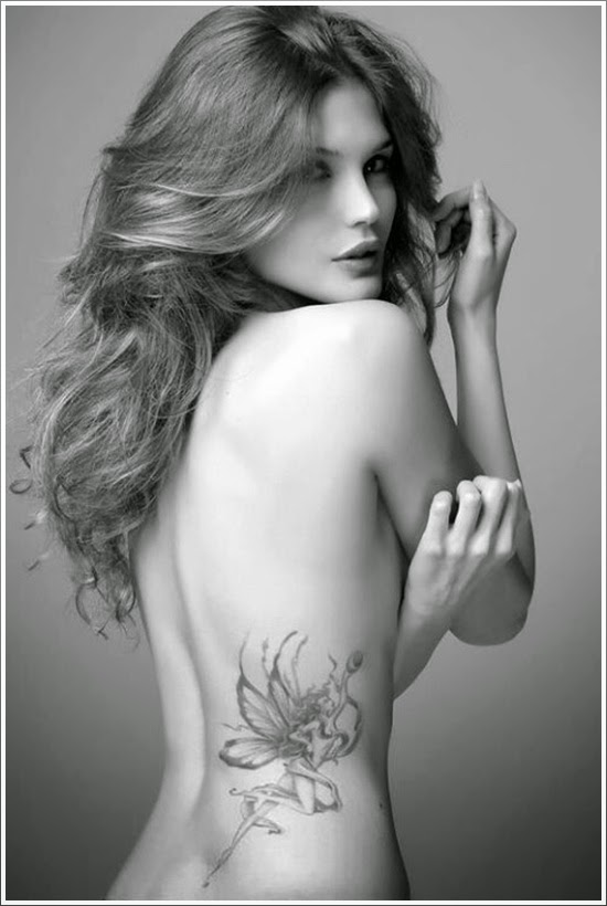 We have listed beauty collections of tattoo designs from around the world. Beautiful Tattoo Design Ideas and Inspiration for 2014. Searches related to beauty tattoos designs 2014.