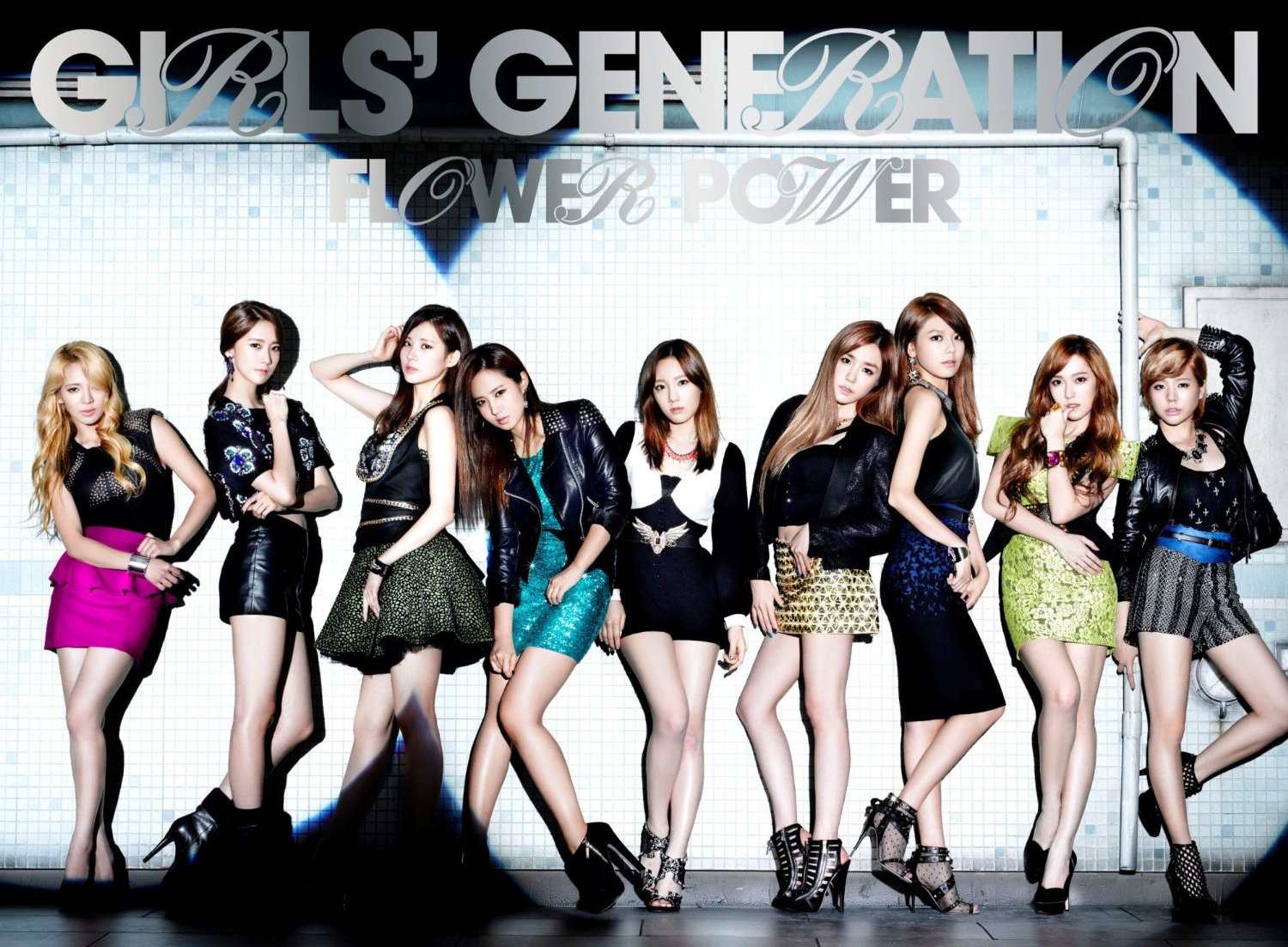 snsd girls generation - photo #15