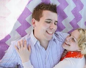 Lettre d'amour pour ma future femme 2