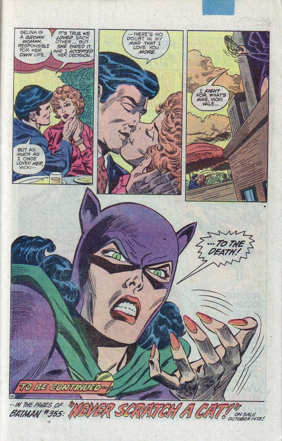 Detective Comics (1937) Issue #521 Page 22
