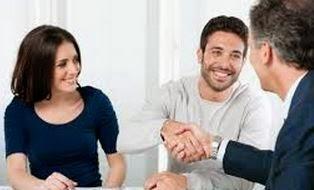 Crédit immobilier : gagner du temps en faisant appel à un courtier
