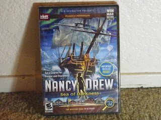 Nancy_Drew_Sea_Of_Darkness.jpg