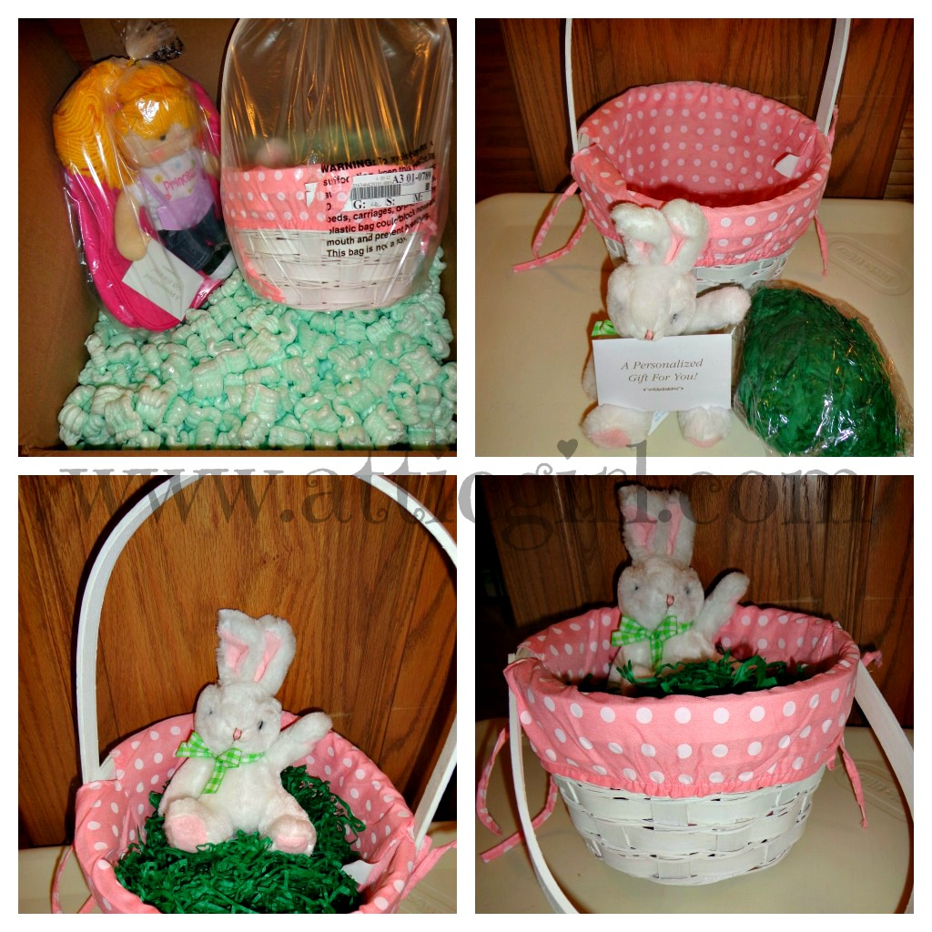 easter gift ideas for toddlers the attic girl