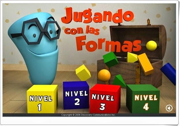 http://www.tudiscoverykids.com/juegos/formas-geometricas/