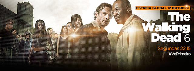 http://fox.canais-fox.pt/the-walking-dead