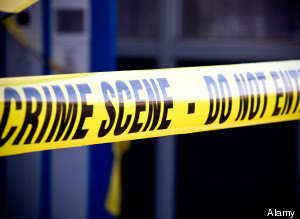 Shaima Alawadi Dead: Iraqi Woman Who Was Severely Beaten In California Home Dies