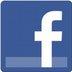 Yogana en Facebook