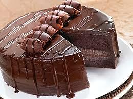 Resep Membuat Kue tart | Kue Ulang Tahun