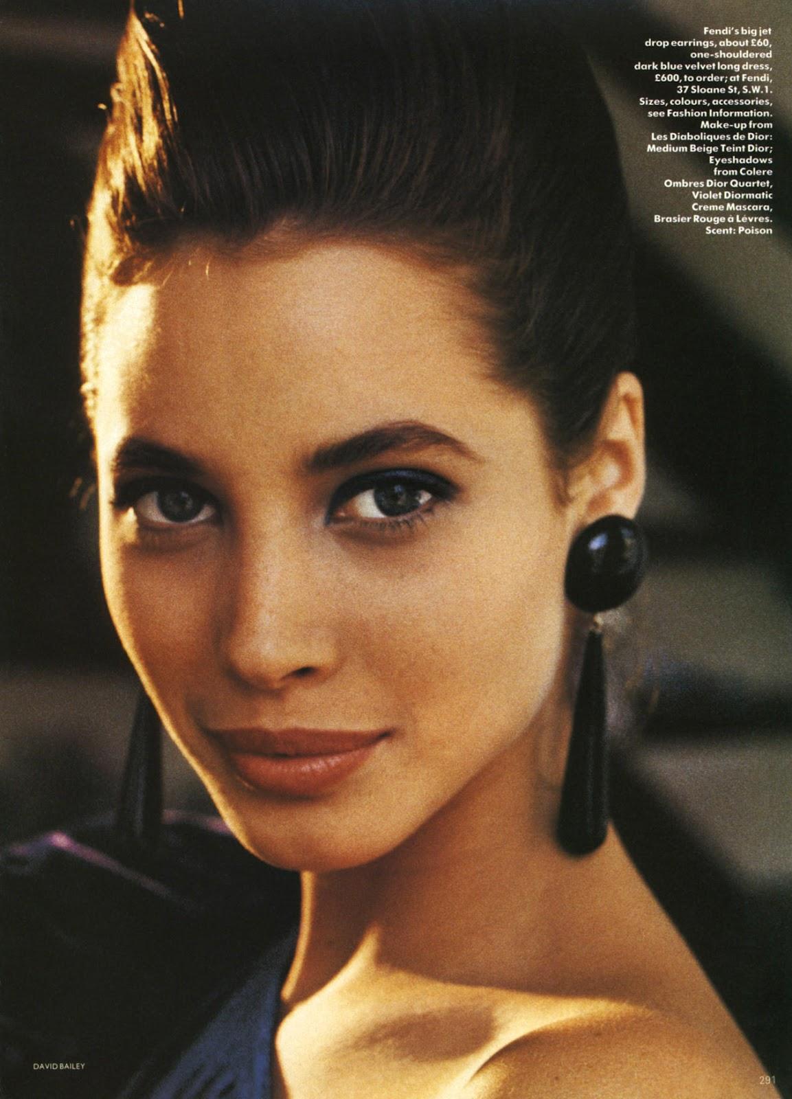 http://2.bp.blogspot.com/-Jdt91tlv-0o/T_GpQV-cldI/AAAAAAAAHvI/BfeCcKqN6JQ/s1600/Christy+Turlington+Uk+Vogue+1987+David+Baliley+2.jpg