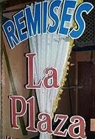 REMISES &#39; LA PLAZA&#39;