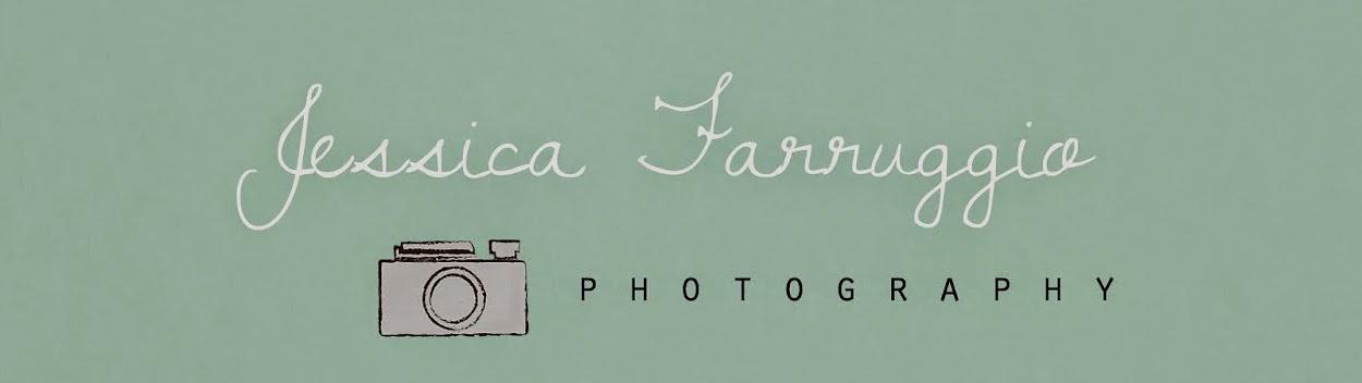 Jessica Farruggio Photography