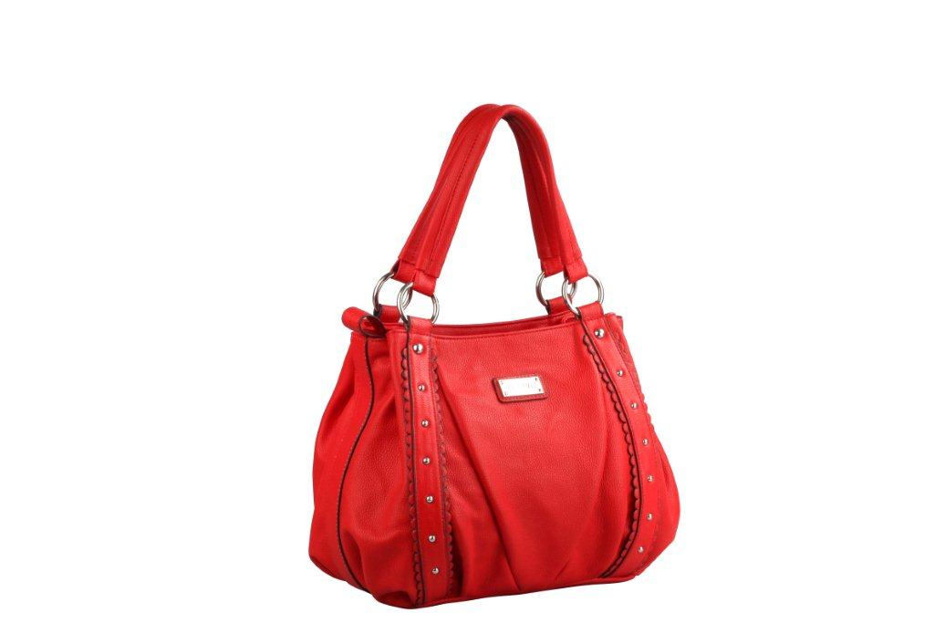 Image Result For Handbags On Sale
