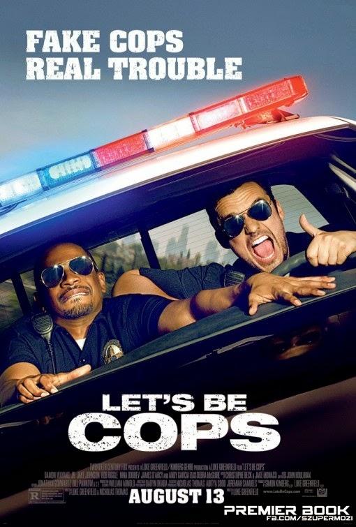 http://szupermozifilmek.blogspot.hu/2014/03/lets-be-cops.html