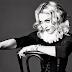 'Bitch I'm Madonna' es #1 en Estados Unidos.