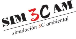 SIM3CAM Grupo de Investigación UNMSM TECMets / FIGMMG / Ingeniería