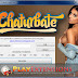 Chaturbate token hack! New 4.2 version!