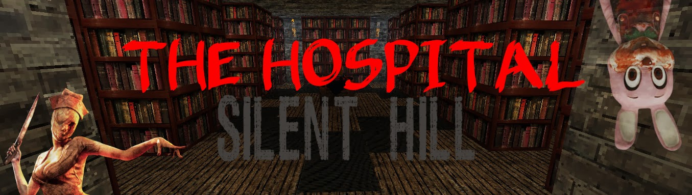 http://www.minecraftforum.net/topic/1927470-162horror-indie-map-remake-stairs-115k-downloads-played-by-thediamondminecart-swimmingbird-and-huskymudkip/