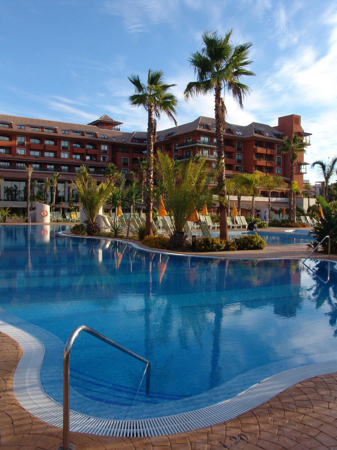 Finde feliz promociones de puerto antilla grand hotel para septiembre - Puerto antilla grand hotel ...