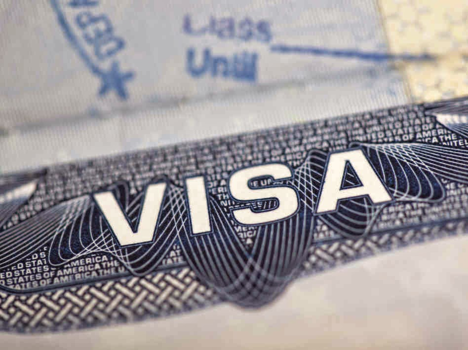 h1b visa Wage and hour division (whd) h-1b program  overview the h-1b program applies to employers seeking to hire nonimmigrant aliens as workers in specialty occupations or as fashion models of distinguished merit and ability.