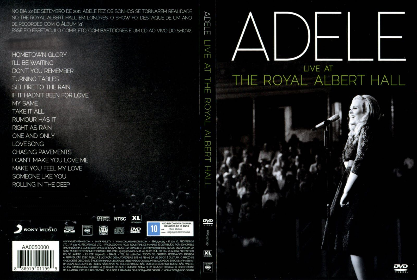 http://2.bp.blogspot.com/-Je3mev2Sdco/T06rxTQQImI/AAAAAAAAARw/NMzq6bsL5Jc/s1600/Adele+-+Live+At+The+Royal+Albert+Hall.jpg
