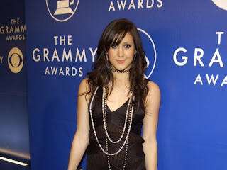Grammy Awards 2012  Hairstyles For Women