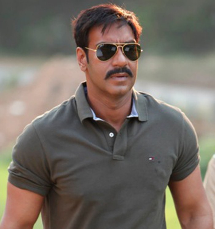 Latest Film News Online, Actress Photo Gallery: Singham ...