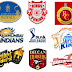 Mumbai Indians vs Kings 11 Punjab IPL match  tomorrow 30 March