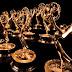 Destaque da Semana: O incrível Prêmio Emmy Internacional 2015