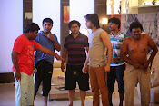 Mirchi Lanti Kurradu Movie photos Gallery-thumbnail-12