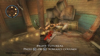 Download Games prince of persia revelations Full Version ZGASPC