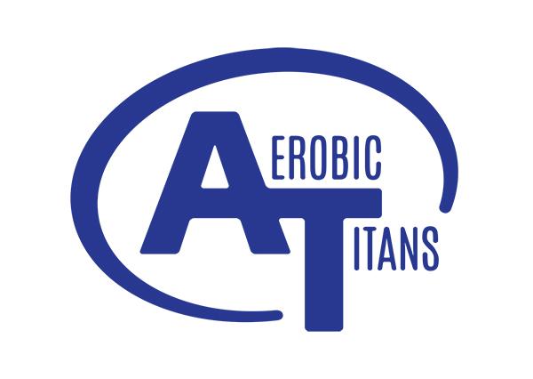 Aerobic Titans